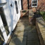 Patio Cleaning Stockport